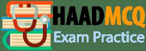 #HAAD #License #Exam #haadmcq | Multiple Choice Questions (MCQs) to prepare for Health Authority Abu Dhabi (HAAD) Exam |